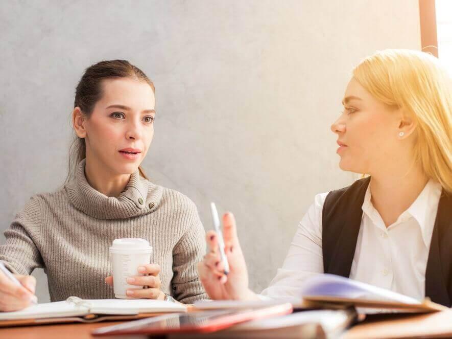 アイデア式メンタルトレーナー養成コースでの資格取得が向いている人