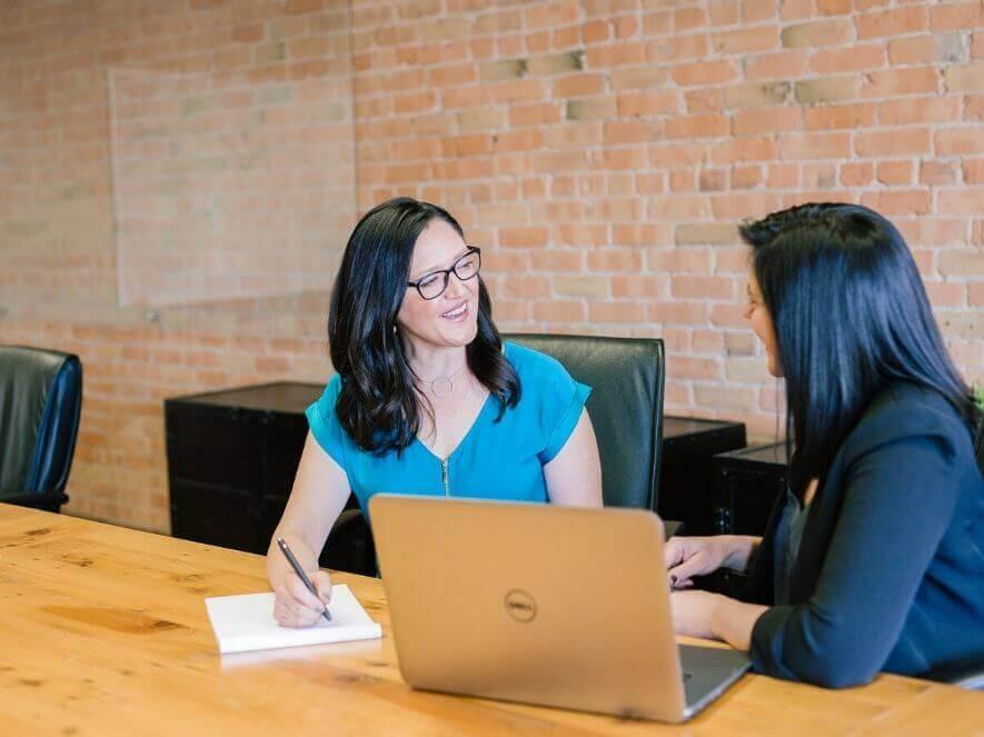 コミュニケーションスキル資格取得講座での資格取得が向いている人